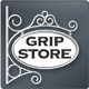 Grip Store